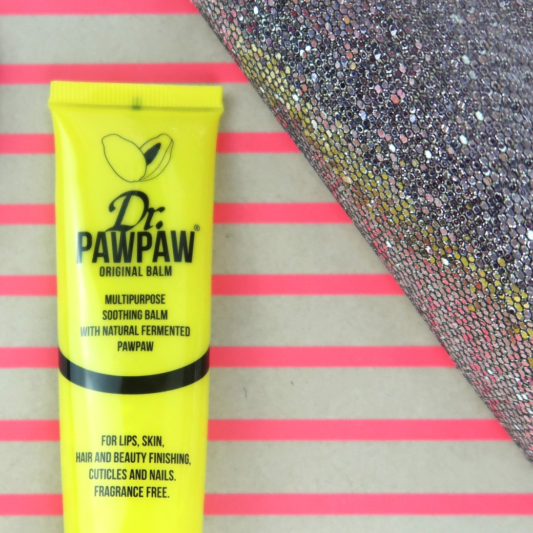 drpawpaw-new
