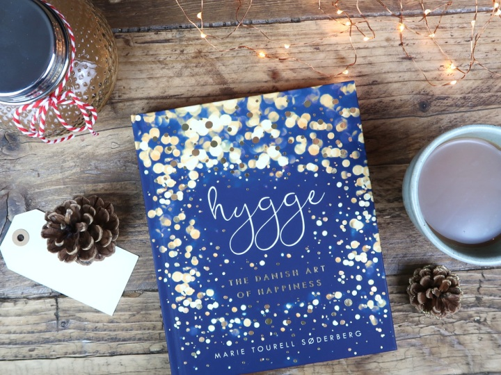 Hygge at Christmas