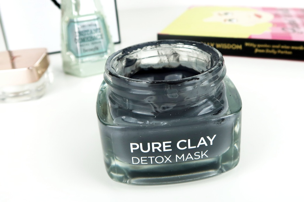 face-mask7