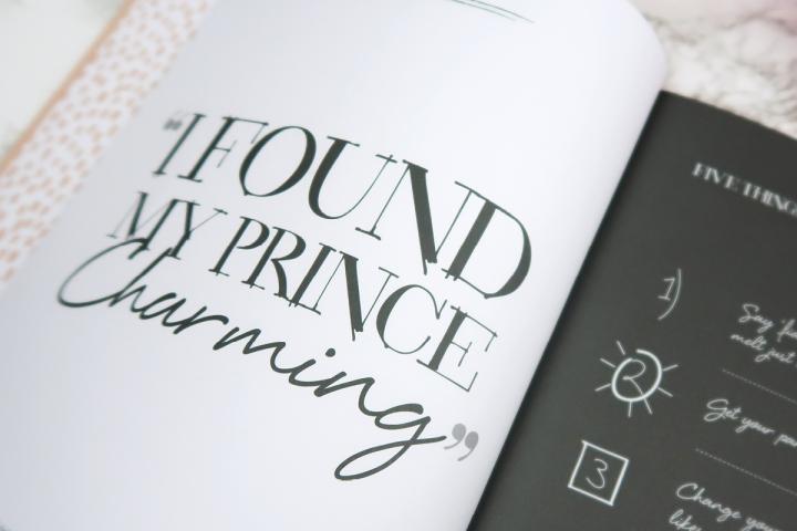 wedding planner prince charming