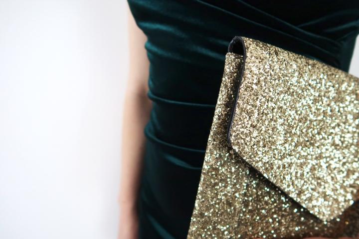 quiz x gabby party dresses detail